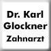 Univ.-Prof. Dr. Karl Glockner - zahnärztliche Ordination