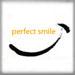 Dr. Brigitte Klotzinger-Höll - Perfect Smile: Zahnärztliches Zentrum für Allgemeine und Ästhetische Zahnheilkunde
