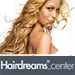 Hairdreamscenter -