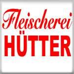 Hütter Fleisch