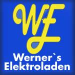 Werner´s Elektroladen & Eisenwaren