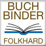 Buchbinderrei