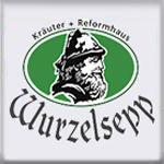 Kräuter + Reformhaus