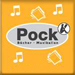Leykam Buchhandelsges.mbH - Musikalienabteilung Pock