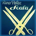 Rino P.Scala