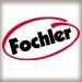 Paul Fochler Klassenlotterie GmbH - Lotto, Toto, Klassenlotterie