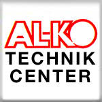 Alko - Technikcenter