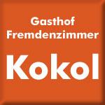 Gasthof Kokol