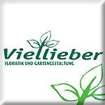 Viellieber