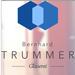 Glaserei Trummer -
