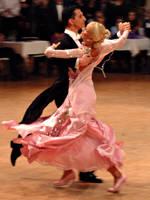 Tanzschule für singles in graz
