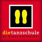 dietanzschule