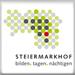 Steiermarkhof -