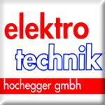Elektrotechnik Hochegger GmbH