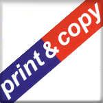 print+copy