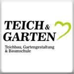 Teich & Garten