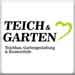 Teich & Garten - Baumschule