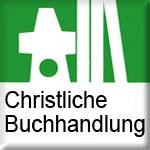 Christliche Buchhandlung Graz