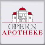 Opern Apotheke
