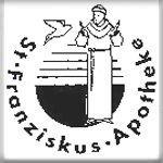 St. Franziskus Apotheke