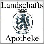 Landschafts-Apotheke