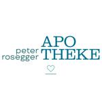 Peter Rosegger Apotheke