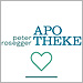Peter Rosegger Apotheke - Mag. Nadja Knauer KG