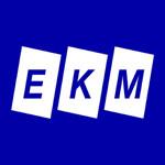 EKM Speditions GmbH