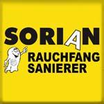 SORIAN Kamin SOS GmbH.