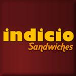 Indicio Sandwiches