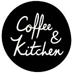 coffeeandkitchen
