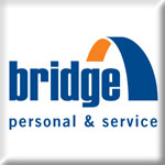 bridge personal & service GmbH & Co KG