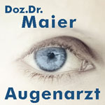 Doz. Dr. Richard Maier
