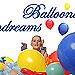 Balloondreams - Ballondekoration &  Geschenkideen
