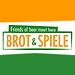 Brot & Spiele - Billard, Bier und Burger