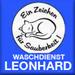 Waschdienst Leonhard -
