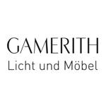 Raimund Gamerith