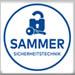 SAMMER GmbH - Schlüssel Schlösser Tresore