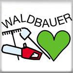 Waldbauer