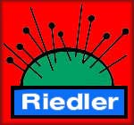 Helga Riedler