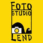 Fotostudio Lend