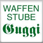 Waffenstube Guggi GmbH