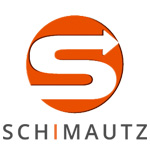 Schimautz