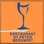 Restaurant St.Peter Bergwirt