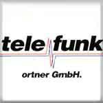 tele-funk Ortner GmbH
