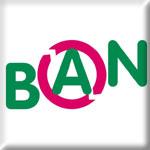 BAN Sozialökonomische BetriebsgmbH