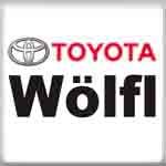 Wölfl Toyota