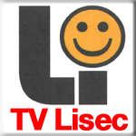 Fernseh Lisec