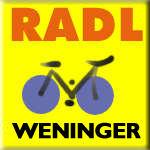 Fahrrad Weninger