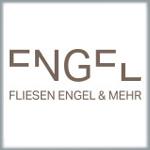 Fliesen Engel GmbH